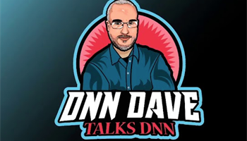 Recap: My First Video Chat with DNN Dave